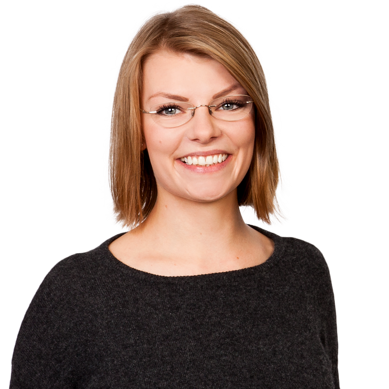 alina-product-manager