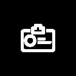181004_DE_ART-2338_Redisgn_Karriereseite_Icon_Ausweis