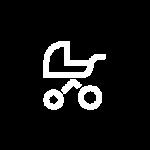 181004_DE_ART-2338_Redisgn_Karriereseite_Icon_Babys