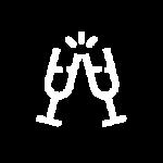 181004_DE_ART-2338_Redisgn_Karriereseite_Icon_JaWort