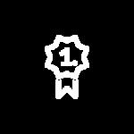 181004_DE_ART-2338_Redisgn_Karriereseite_Icon_Nummer1