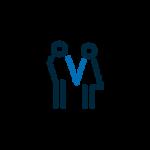 181004_DE_ART-2338_Redisgn_Karriereseite_Icon_Partner