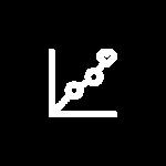 181004_DE_ART-2338_Redisgn_Karriereseite_Icon_Umsatz