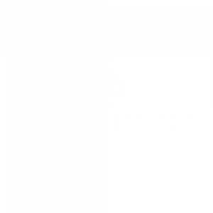 Logo__0001_ElitePartner