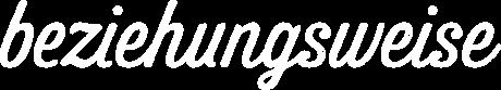 Logo__0002_beziehungsweise_