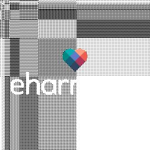 Logo__0004_eharmony