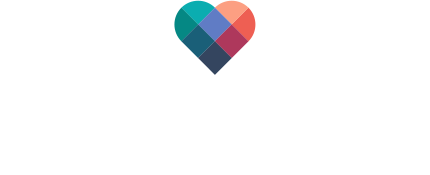 Logo__0004_eharmony_