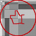 190308_PSG_ART-3134_NeuesDesign_CorporatePage_Icon_UeberUns_LockererUmgang